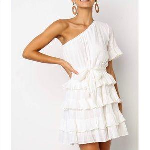 Lambert Dress